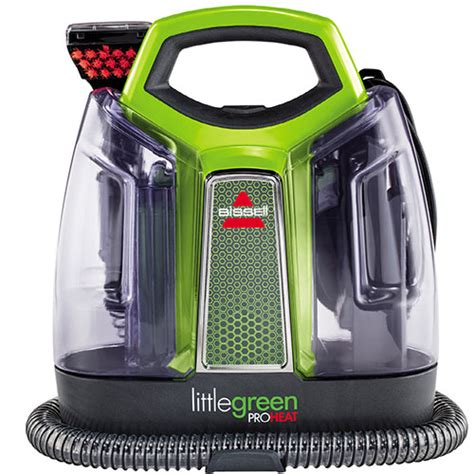 Bissell Upholstery Cleaner by Green Carpet Cleaner 5207l Bissell