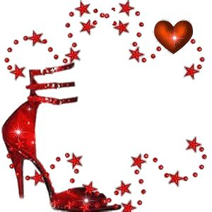 gifparadise shoes gifs