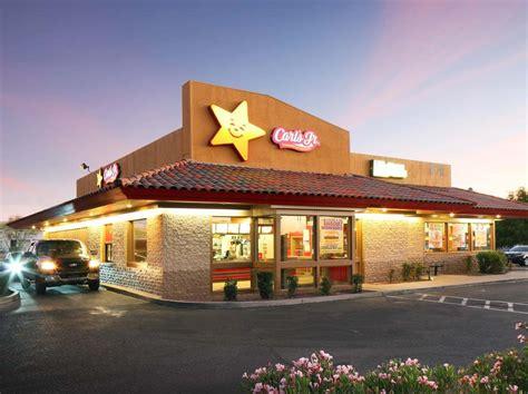 Nos burgers sont authentiques, gourmands, généreux, créatifs, faits main et servis à. 2 closed Carl's Jr. restaurants in Tucson set to reopen   Local news   tucson.com