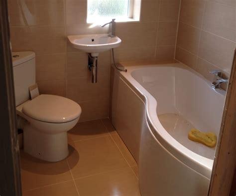 Carrickfergus Bathroom Design « Jr Groves