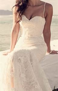 Low back wedding dress backless wedding dress for Low back corset for wedding dress
