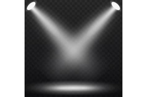 Перевод слова spotlight, американское и британское произношение, транскрипция, словосочетания, примеры использования. Abstract spotlight effect ~ Web Elements ~ Creative Market