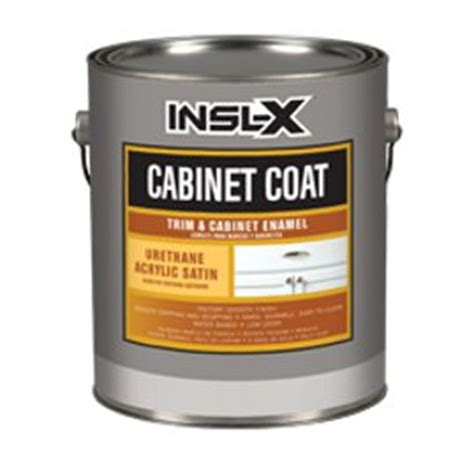 Insl X Cabinet Coat Drying Time by Insl X Paints And Coatings