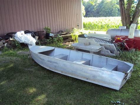 Craigslist Mpls Boats by 42 Craigslist Mn Boats For Sale De 1000 Ideas