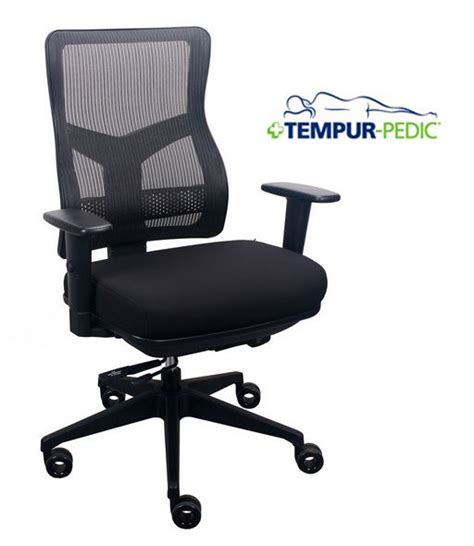 tempur pedic office chair tp4000 28 images tempur