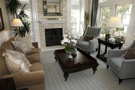 HD wallpapers fireplace ideas for small living room