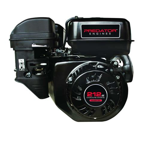 212cc 6 5 hp engine for mini bikes monster scooter parts