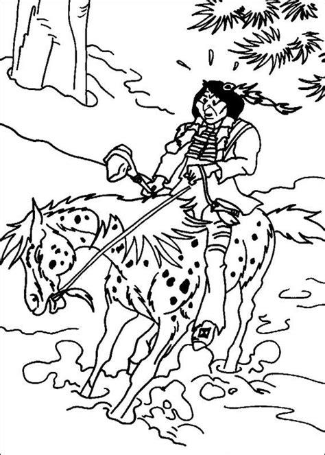 Kleurplaten Paarden In De Stal.Kleurplaat Paard In Stal Archidev