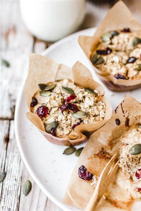 einfache schnelle brotaufstriche schnelle einfache fr 252 hst 252 cksmuffins 183 eat this foodblog vegane rezepte stories