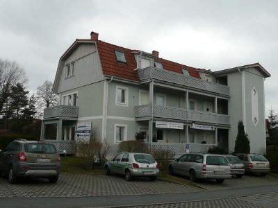 Wohnung Mieten Dresden Coschütz by 2 Zimmer Wohnung Mieten Dresden Wei 223 Ig 2 Zimmer Wohnungen