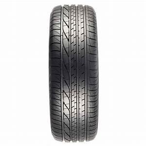 Pneu Michelin 205 55 R16 91v : pneu goodyear eagle sport 205 55 r16 91v cantele centro ~ Melissatoandfro.com Idées de Décoration