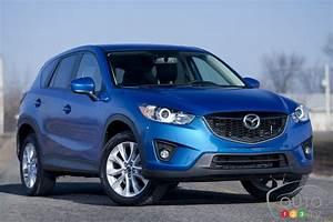 Mazda Cx 5 Essai : mazda cx 5 gt 2014 essai routier essai routier essais routiers auto123 ~ Medecine-chirurgie-esthetiques.com Avis de Voitures