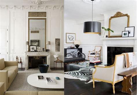 New Traditional Interior Design by Interior Design Darryl Best Interior Designers