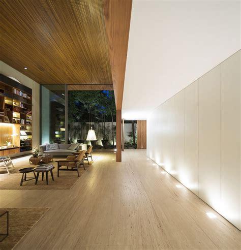 The Tetris House A Creatively Organized Modern Home tetris house a creatively organized modern home