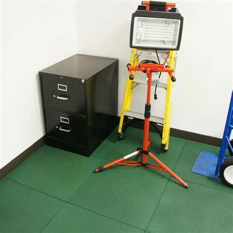 kitchen floor mats fashioned bathroom rubber flooring model custom 4784