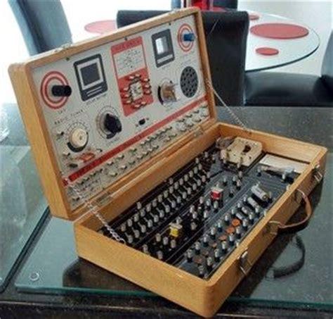 pin  electronics