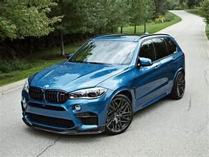 Bmw X5 M Sport : ind bmw x5 m f15 cars pinterest bmw x5 bmw and bmw x5 m ~ Medecine-chirurgie-esthetiques.com Avis de Voitures