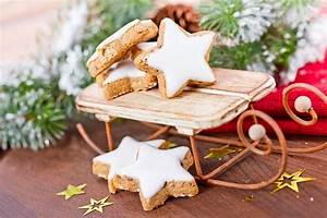 Mit Fotos Dekorieren : weihnachtspl tzchen dekorieren ~ Indierocktalk.com Haus und Dekorationen