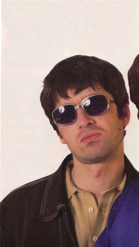 Pin by Oasis Beady Birds on Noel Gallagher   Oasis band ...