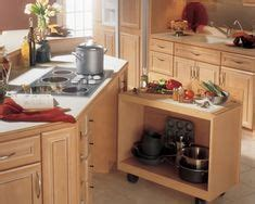 wheelchair accessible kitchen design ovens wheelchairs and features of on 1244