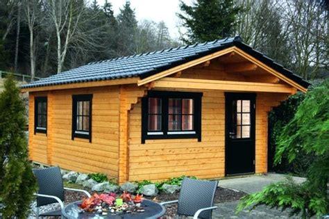 Wochenendhaus Aus Holz Kaufen by Holz Wochenendhaus