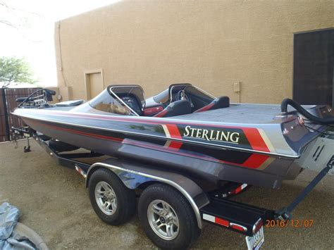 Used Gambler Bass Boats For Sale by Gambler Bass Boat Vehicles For Sale