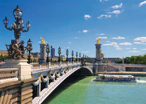 Paris & Nice - Paris | Transat