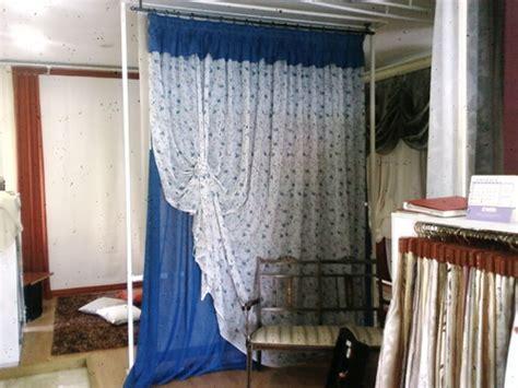 tappezzeria e tendaggi tappezzeria e tendaggi per interni ed esterni gabellini