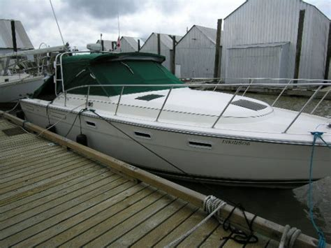 Pursuit Boat For Sale Bc by Carolina Sport Fishing Boat Plans Boat Plans Kits Free