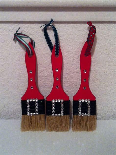 17 best images about paintbrush art on pinterest brushes