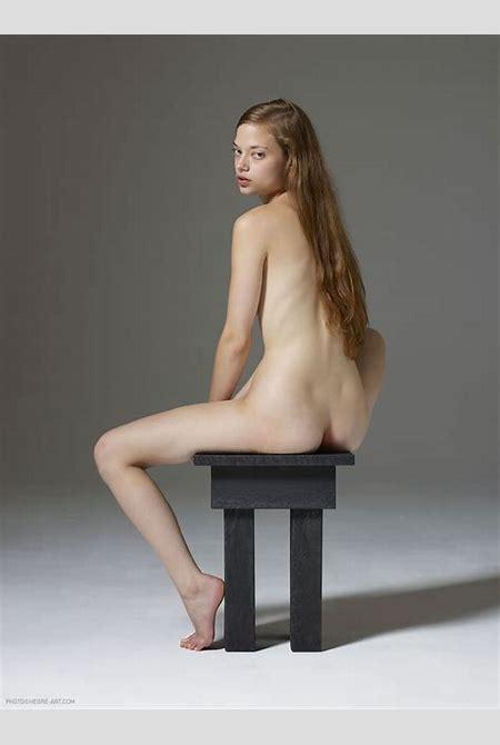 Hegre Fairy Art - Sex Porn Images