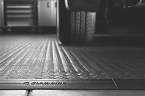 Gladiator Garage Roll Flooring by Gladiator Garage Flooring Carpet Vidalondon