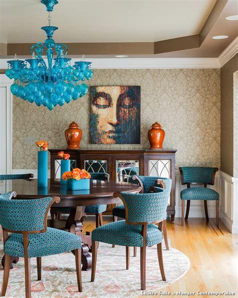 chaise de salle a manger contemporaine chaise salle a manger contemporaine with classique chic