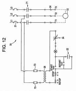 Allen Bradley 509 Aod Wiring Diagram