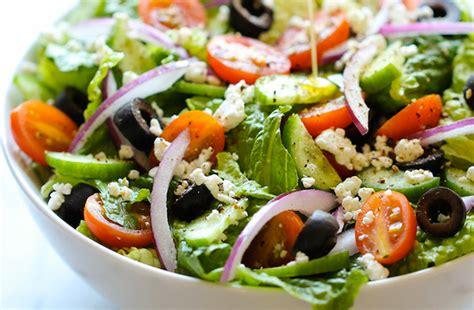 cuisine en violet salade healthy 7 idées pour l 39 été my muse