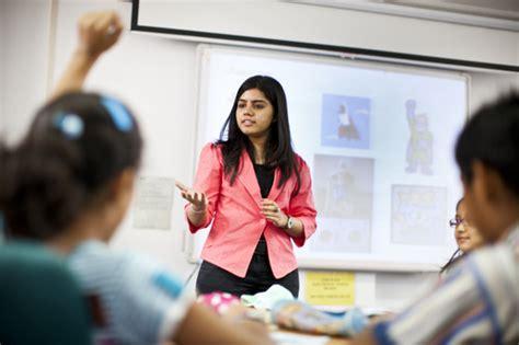 checking understanding teachingenglish british council