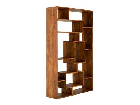 Raumteiler Regal Holz by Raumteiler Cube 187 B 252 Cherregale Massivum