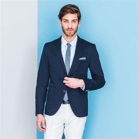 chaussure homme bleu marine mariage chaussure homme pour costume bleu marine