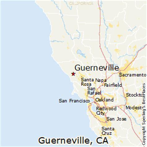 places    guerneville california
