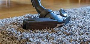 nettoyage tapis bruxelles anderlecht auderghem ixelles With lavage de tapis bruxelles
