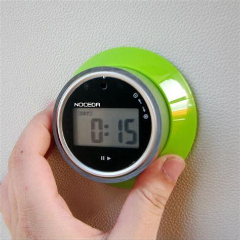 compte minute cuisine achetez en gros compte à rebours minuterie électrique en