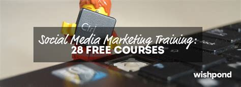 social media marketing classes social media marketing 28 free courses