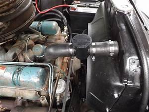 Purchase Tefba Radiator Antifreeze Coolant Water Filter