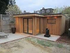 plan pour fabriquer un abri de jardin en bois 1 maison With amenagement autour de la piscine 5 menuiserie exterieure platelage de piscine terrasse bois