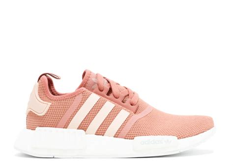cheap adidas nmd xr1 shoes sale buy nmd xr1 boost online 2018