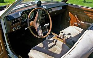 Wiring Diagram For 1974 Amc Gremlin  Wiring  Free Engine Image For User Manual Download