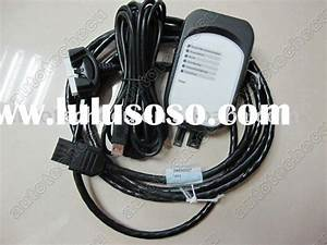 Stamford Avr Wiring Diagrams  Stamford Avr Wiring Diagrams Manufacturers In Lulusoso Com