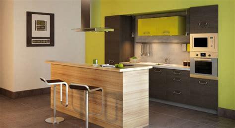 tv dans cuisine des conseils déco pour rénover sa cuisine