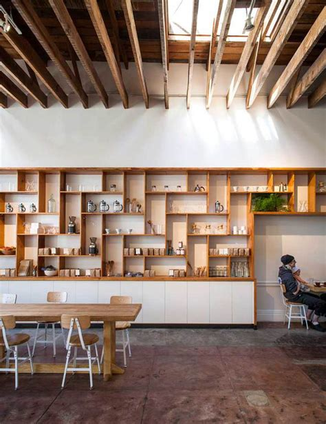 san francisco design the mill coffee bakery heaven in san francisco