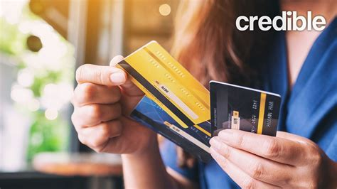 The credit card issuer has put a security hold on the card. Charge card vs. credit card: What's the difference?
